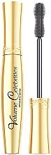 Parfums et Produits cosmétiques Mascara épaississant et allongeant - Eveline Cosmetics Volume Celebrity Mascara