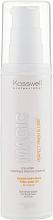 Parfums et Produits cosmétiques Crème coiffante thermo-protectrice - Kosswell Professional Dfine Magic Potion