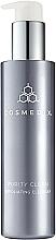 Parfums et Produits cosmétiques Exfoliant à l'huile d'arbre à thé pour visage - Cosmedix Purity Clean Exfoliating Cleanser