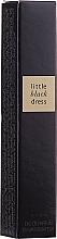 Parfums et Produits cosmétiques Avon Little Black Dress - Eau de Parfum (mini)