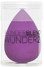 Parfums et Produits cosmétiques Éponge à maquillage - Wunder2 Wunderblend