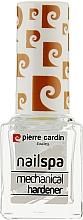 Parfums et Produits cosmétiques Revitalisant à la kératine pour ongles - Pierre Cardin Nail Spa Mechanical Hardener