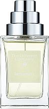 Parfums et Produits cosmétiques The Different Company Bergamote - Eau de Toilette