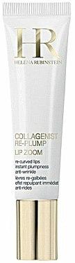 Soin repulpant et anti-rides au collagène pour les lèvres - Helena Rubinstein Collagenist Re-Plump Lip Zoom — Photo N1