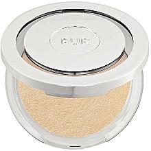 Parfums et Produits cosmétiques Poudre illuminatrice pour visage - Pur Skin-Perfecting Powder Afterglow Highlighter