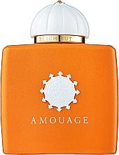 Parfums et Produits cosmétiques Amouage Beach Hut Woman - Eau de Parfrum
