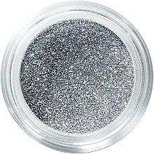 Parfums et Produits cosmétiques Poudre paillettes pour ongles - Peggy Sage Nail Glitters