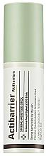 Parfums et Produits cosmétiques Stick éliminant les cellules mortes à l'huile de tournesol 56% pour visage - Missha Actibarrier Strong Moist SOS Stick