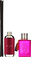 Parfums et Produits cosmétiques Bâtonnets parfumés, Afrodite, №2 - Etro Reed Diffuser