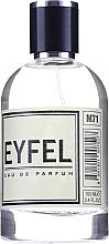 Parfums et Produits cosmétiques Eyfel Perfum M-71 - Eau de Parfum