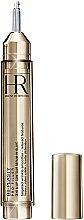 Parfums et Produits cosmétiques Sérum à l'acide hyaluronique pour contour des yeux et lèvres - Helena Rubinstein Re-Plasty Pro Filler Eye&Lip Serum In Blur