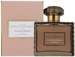 Parfums et Produits cosmétiques Pascal Morabito Pluie de Perles - Eau de parfum