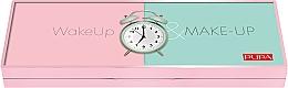 Parfums et Produits cosmétiques Palette de maquillage - Pupa Pupart S