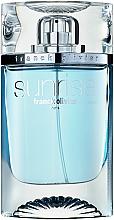 Parfums et Produits cosmétiques Franck Olivier Sun Rise - Eau de Toilette