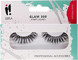 Parfums et Produits cosmétiques Faux-cils - Ibra Eyelash Glam 300