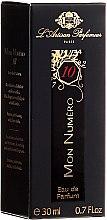 Parfums et Produits cosmétiques L'Artisan Parfumeur Mon Numero 10 - Eau de Parfum