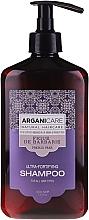 Parfums et Produits cosmétiques Shampooing à l'huile d'argan - Arganicare Prickly Pear Shampoo