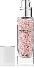 Parfums et Produits cosmétiques Perles perfectrices anti-terne - Guerlain Meteorites Base