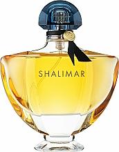 Parfums et Produits cosmétiques Guerlain Shalimar - Eau de Parfum