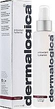 Parfums et Produits cosmétiques Brume hydratante antioxydante anti-âge pour visage - Dermalogica Age Smart Antioxidant Hydramist