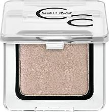 Parfums et Produits cosmétiques Fard à paupières - Catrice Art Couleurs Eyeshadow