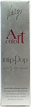 Parfums et Produits cosmétiques Crème colorante pour mèches - Vitality's Hip-Pop Color