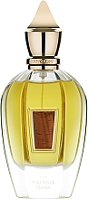 Parfums et Produits cosmétiques Xerjoff Pikovaya Dama - Eau de parfum