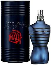 Parfums et Produits cosmétiques Jean Paul Gaultier Ultra Male - Eau de Toilette