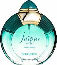 Parfums et Produits cosmétiques Boucheron Jaipur Bouquet - Eau de Parfum