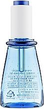 Parfums et Produits cosmétiques Essence en ampoule aux 5 types d'acide hyaluronique pour visage - The Saem Power Ampoule Hydra