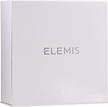 Parfums et Produits cosmétiques Elemis Pro-Collagen Set - Coffret (crème de jour/30ml + baume/20g + crème de nuit/15ml + clé USB)