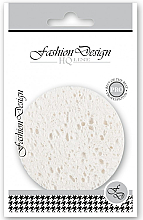Parfums et Produits cosmétiques Éponge démaquillante, 36811 - Top Choice Removing Sponge