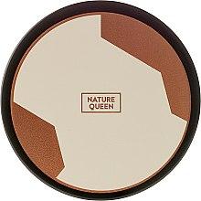 Parfums et Produits cosmétiques Argile blanche - Nature Queen White Clay