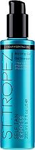 Parfums et Produits cosmétiques Gel bronzant à l'acide hyaluronique pour corps - St. Tropez Self Tan Express Bronzing Gel