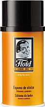 Parfums et Produits cosmétiques Mousse à raser - Floid Shaving Foam