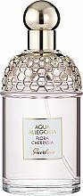 Parfums et Produits cosmétiques Guerlain Agua Allegoria Flora Cherrysia - Eau de Toilette