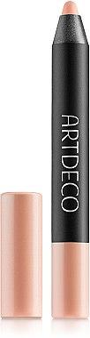Crayon correcteur waterproof - Artdeco Camouflage Stick Waterproof