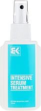 Parfums et Produits cosmétiques Sérum à la kératine pour cheveux - Brazil Keratin Intensive Serum Treatment