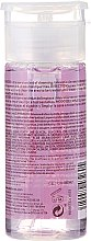 Démaquillant yeux - Sesderma Laboratories Sensyses Cleanser MakeUp Remover for Eyes — Photo N2