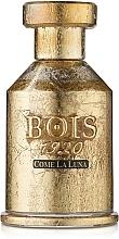 Parfums et Produits cosmétiques Bois 1920 Come La Luna - Eau de Toilette