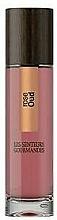 Parfums et Produits cosmétiques Les Senteurs Gourmandes Rose Oud - Eau de Parfum (mini)