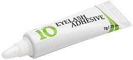 Parfums et Produits cosmétiques Colle faux-cils, noire - Aden Cosmetics Eyelash Adhesive