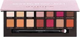 Parfums et Produits cosmétiques Palette d'ombres à paupières - Anastasia Beverly Hills Modern Renaissance Palette