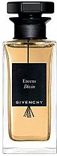 Parfums et Produits cosmétiques Givenchy L'Atelier Encens Divin - Eau de Parfum