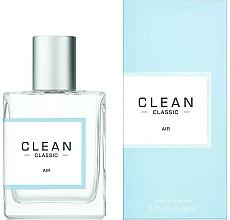 Parfums et Produits cosmétiques Clean Air 2020 - Eau de Parfum
