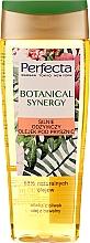 Parfums et Produits cosmétiques Huile de douche nourrissante intense - Perfecta Botanical Synergy