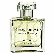 Parfums et Produits cosmétiques Ormonde Jayne Isfarkand - Eau de Parfum
