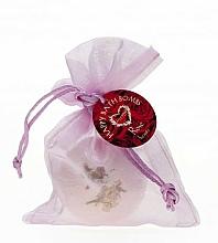 Parfums et Produits cosmétiques Bombe de bain Rose - The Secret Soap Store Happy Bath Bombs Rose Beauty