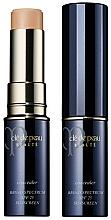 Parfums et Produits cosmétiques Correcteur en stick pour visage - Cle De Peau Beaute Concealer SPF25