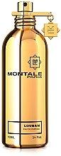 Parfums et Produits cosmétiques Montale Louban - Eau de Parfum